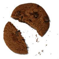 EC cookie